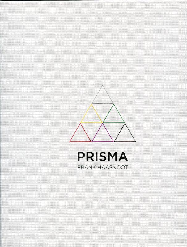 Prisma (Haasnoot)