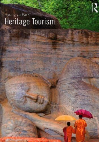 Heritage Tourism (Park)